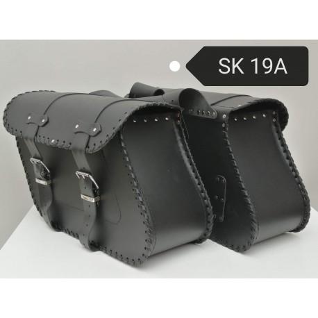 SK 29B
