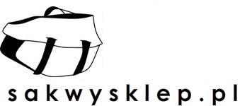 sakwysklep.pl